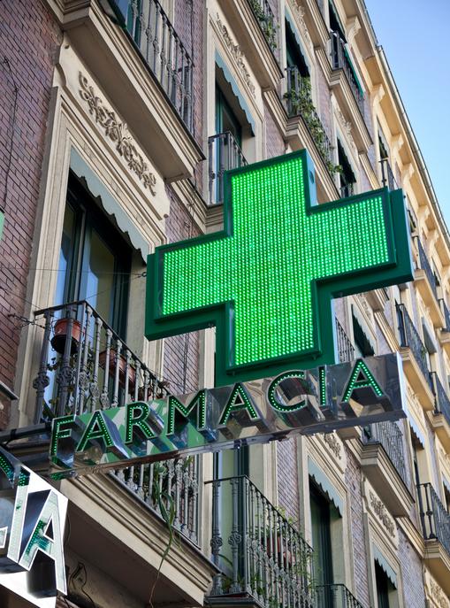 Farmacia Futura, investimenti e innovazione tra le priorità la nuova Federfarma